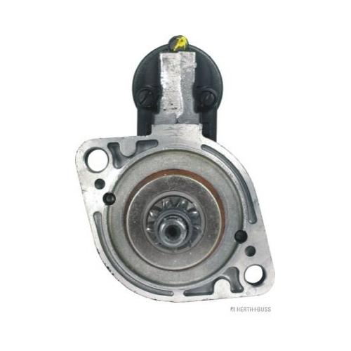Starter HERTH+BUSS ELPARTS 42014830 FORD VW VAG