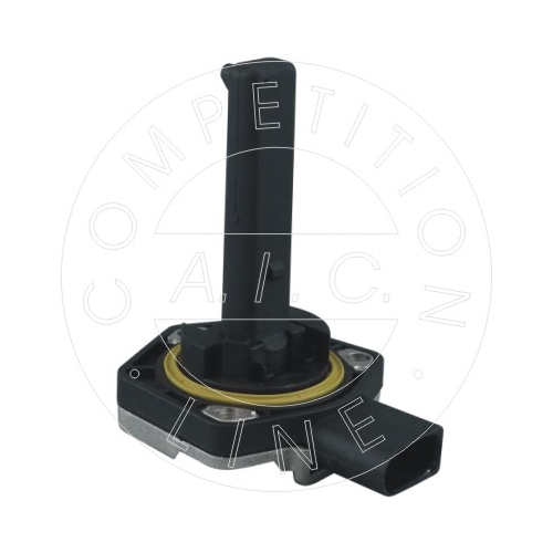 AIC Sensor, Motorölstand 56967