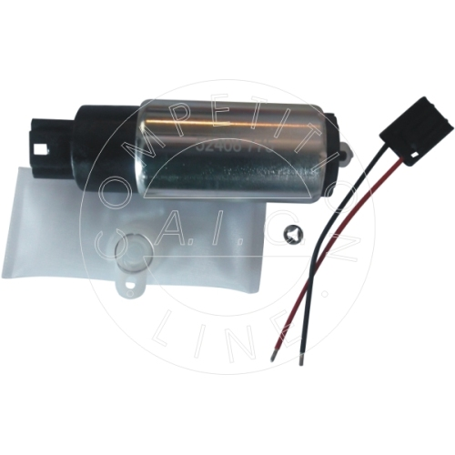 AIC fuel pump 52408