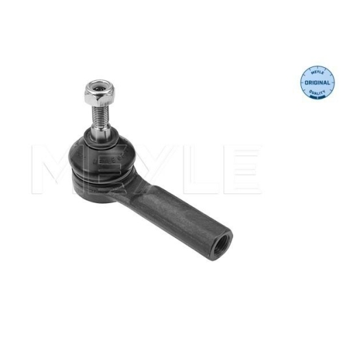 Tie Rod End MEYLE 216 020 0007 MEYLE-ORIGINAL: True to OE. CHRYSLER FIAT LANCIA