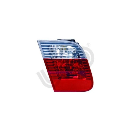 Combination Rearlight ULO 7235-03 BMW