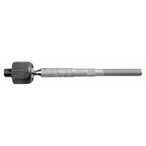 LEMFÖRDER Tie Rod Axle Joint 37168 01