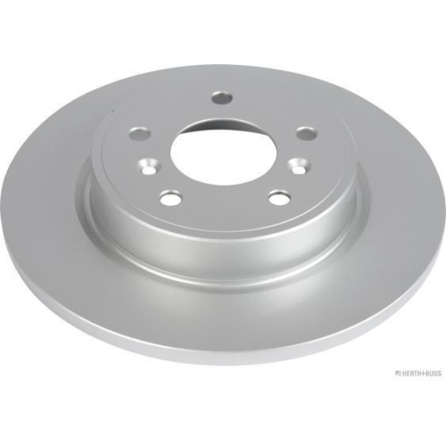 HERTH+BUSS JAKOPARTS Brake Disc J3311044