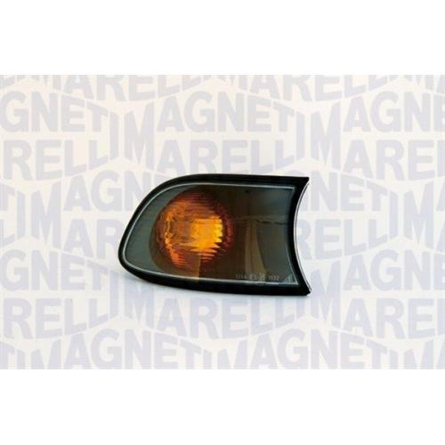 Indicator MAGNETI MARELLI 710311330002 BMW