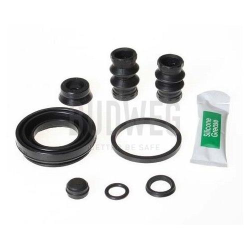 BUDWEG CALIPER Repair Kit, brake caliper 203843