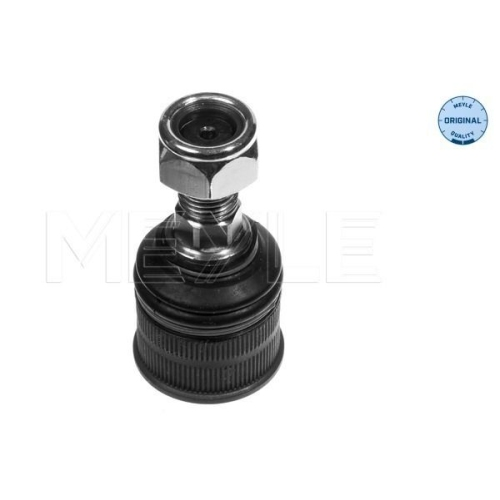 Ball Joint MEYLE 016 010 0010 MEYLE-ORIGINAL: True to OE. MERCEDES-BENZ