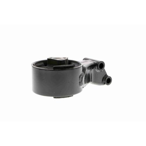 Lagerung, Automatikgetriebe VAICO V40-1070 Original VAICO Qualität OPEL SAAB