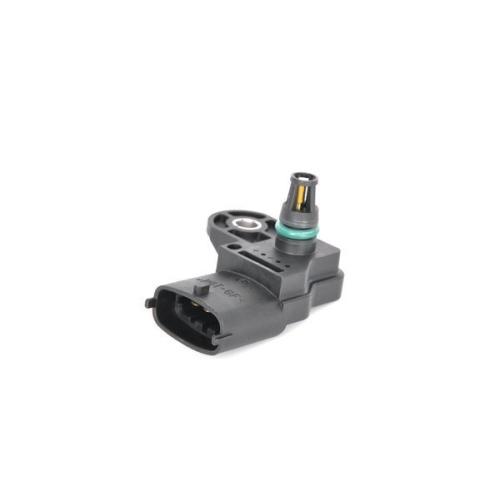 BOSCH Sensor, Ladedruck 0 281 002 845