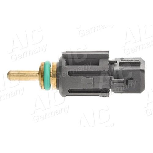 AIC sensor, coolant temperature 54803