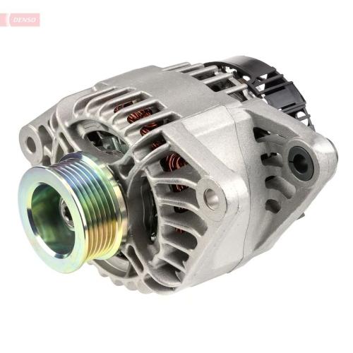 Generator DENSO DAN1140 FIAT
