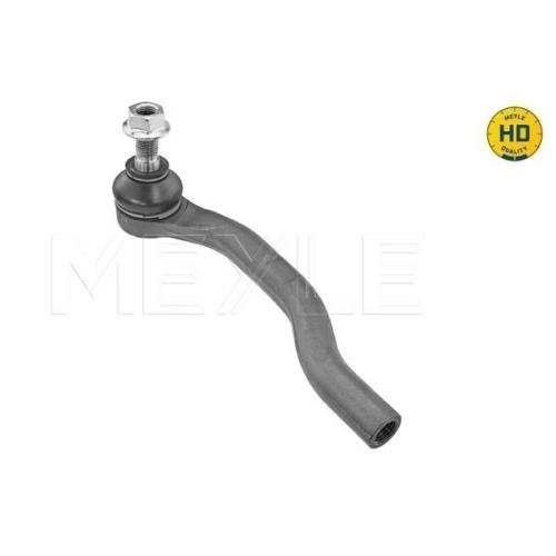Tie Rod End MEYLE 31-16 020 0055/HD MEYLE-HD: Better than OE. HONDA