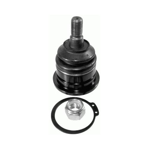 LEMFÖRDER Ball Joint 30984 01