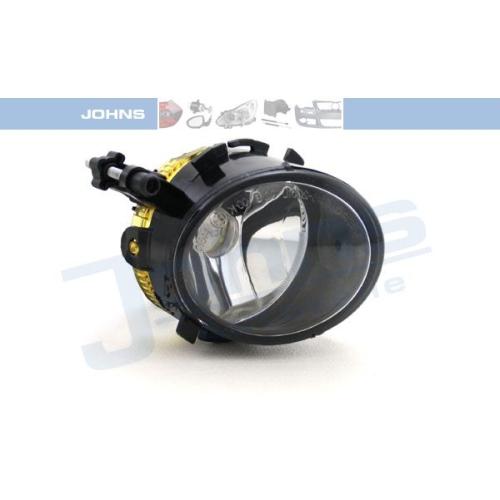 Fog Light JOHNS 67 16 30 SEAT
