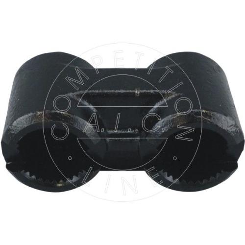 AIC bearing set, torsion bar rear axle 56448