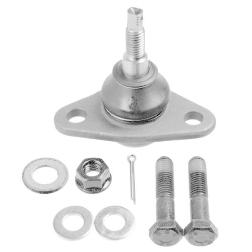 LEMFÖRDER Repair Kit, ball joint 12012 02