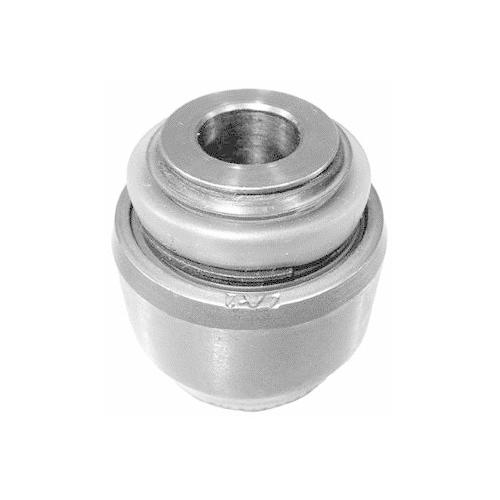 LEMFÖRDER Bearing, wheel bearing housing 15647 01