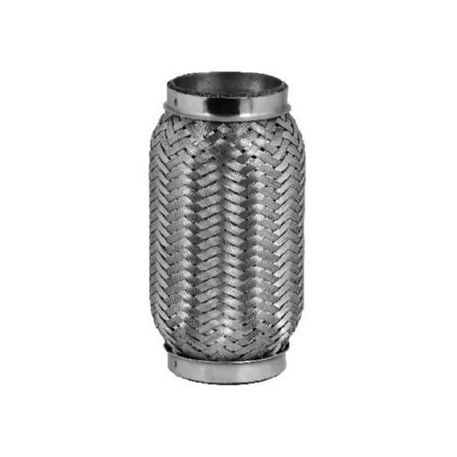 Flexrohr, Abgasanlage BOSAL 265-341
