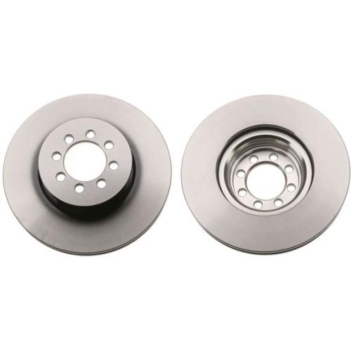 TRW Brake Disc DF6250S
