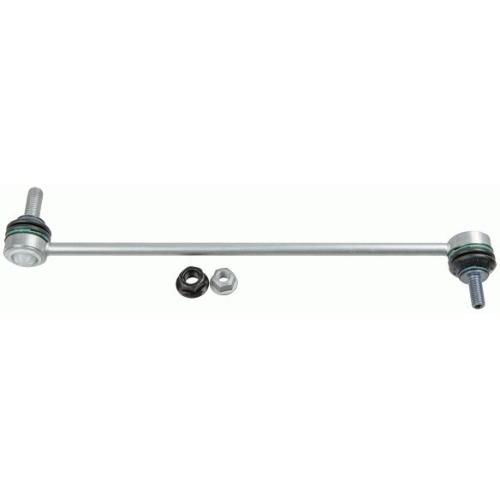 LEMFÖRDER Rod/Strut, stabiliser 25553 02