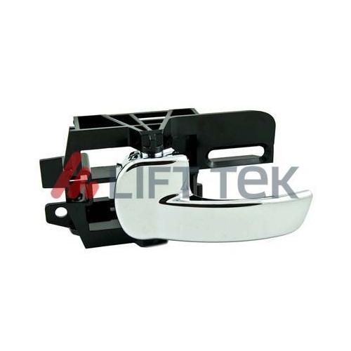 Door Handle, interior LIFT-TEK LT60175 NISSAN