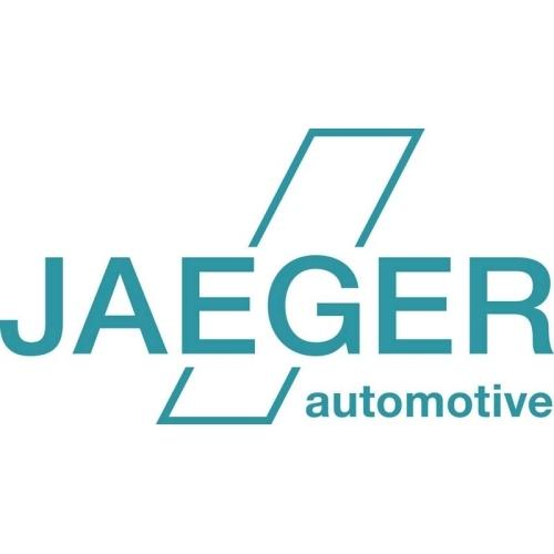 Erweiterungssatz Dauerplusadaption Sicherungskasten JAEGER 22270505