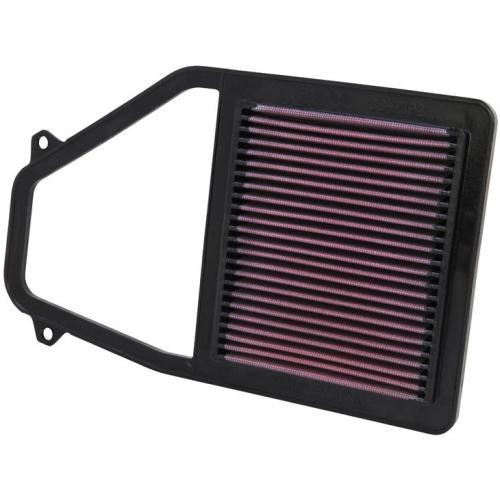 Luftfilter K&N Filters 33-2192