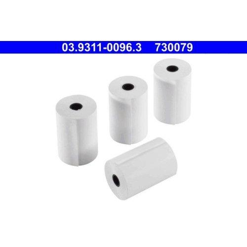 Papierrolle, Prüfgerät-Bremsflüssigkeit ATE 03.9311-0096.3