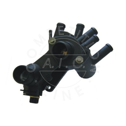 AIC thermostat housing 52098