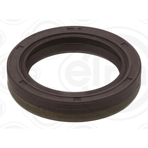 Dichtring ELRING 069.540 ALFA ROMEO CHRYSLER DODGE FIAT FORD JEEP