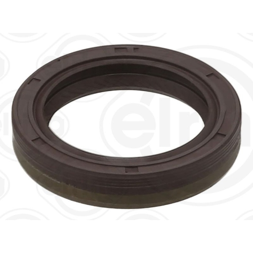 Seal Ring ELRING 069.540 ALFA ROMEO CHRYSLER DODGE FIAT FORD JEEP