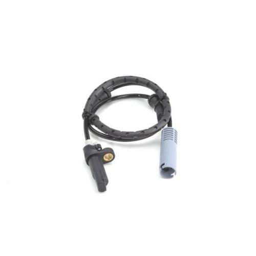 Sensor, wheel speed BOSCH 0 986 594 511 BMW