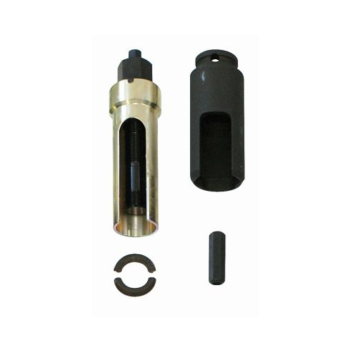 Puller set, injector nozzle GEDORE KL-0369-45 Mercedes