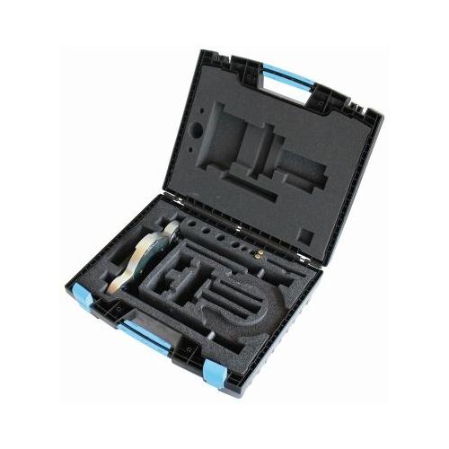 Federvorspannwerkzeug, Fahrwerksfeder GEDORE KL-0029-100 KB