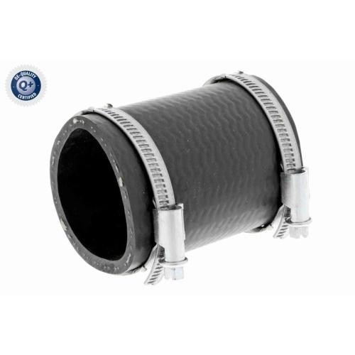 Ladeluftschlauch VAICO V25-0995 Q+, Erstausrüsterqualität FORD