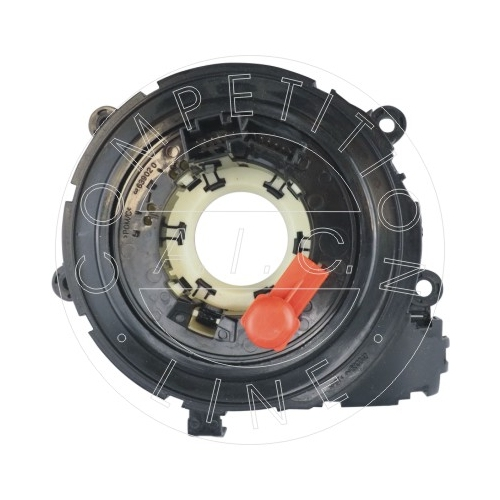AIC Wickelfeder, Airbag 57226