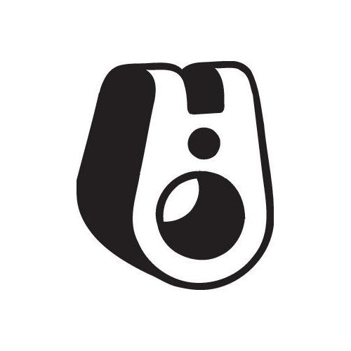 BOSAL Aupuff Gummi Abgasanlage Halter 255-465