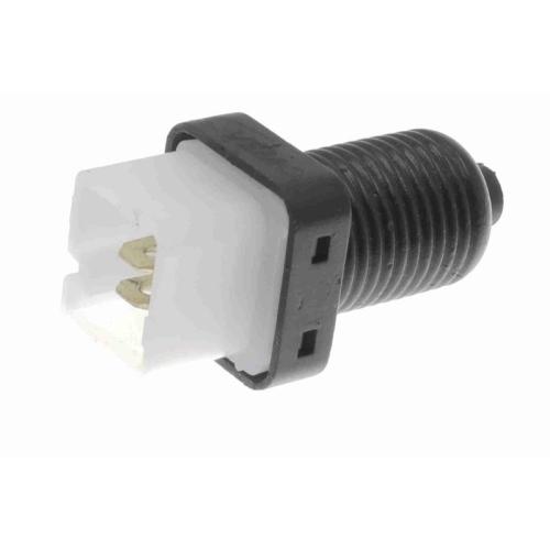 Bremslichtschalter VEMO V42-73-0001 Original VEMO Qualität CITROËN FIAT LANCIA