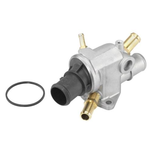 Thermostat, coolant BorgWarner (Wahler) 410994.88D FIAT LANCIA