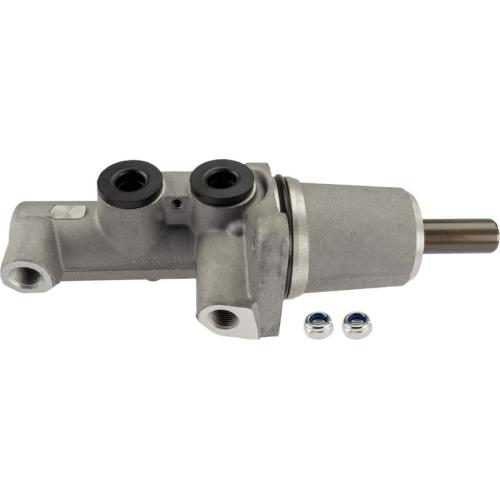 Brake Master Cylinder TRW PMK593 MERCEDES-BENZ