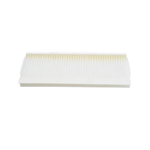 BOSCH Filter, Innenraumluft 1 987 432 076