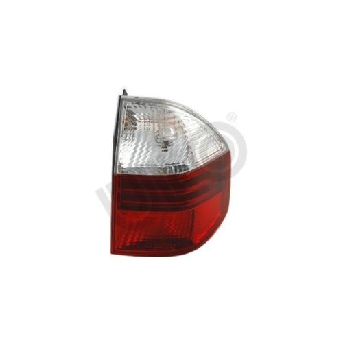 Combination Rearlight ULO 1043002 BMW