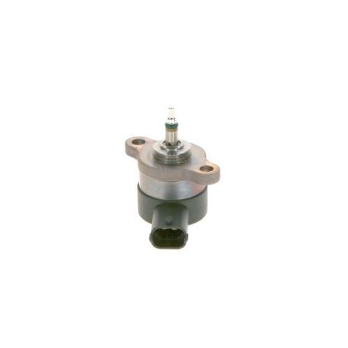 Druckregelventil, Common-Rail-System BOSCH 0 281 002 584 FIAT GMC LANCIA OPEL