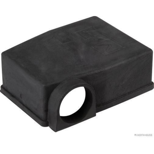 Cover, battery post clamp HERTH+BUSS ELPARTS 50281099