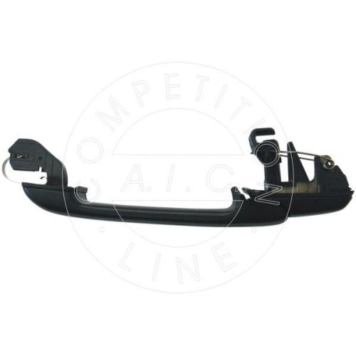 AIC rear door handle 50550