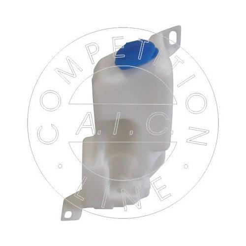 AIC Waschwasserbehälter, Scheibenreinigung 54603