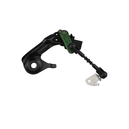 AIC Sensor, Xenonlicht (Leuchtweiteregulierung) 57768