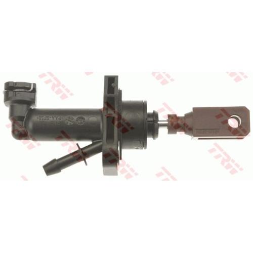 Master Cylinder, clutch TRW PNB604 FIAT SUZUKI