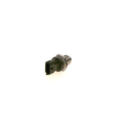 Sensor, Kraftstoffdruck BOSCH 0 281 002 952