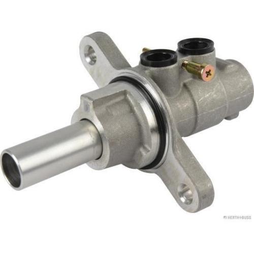 Brake Master Cylinder HERTH+BUSS JAKOPARTS J3108064 SUZUKI