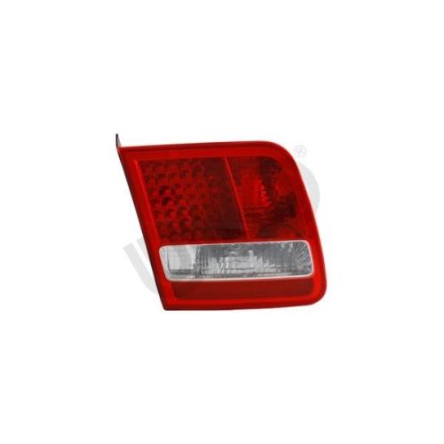 Combination Rearlight ULO 1044015 AUDI